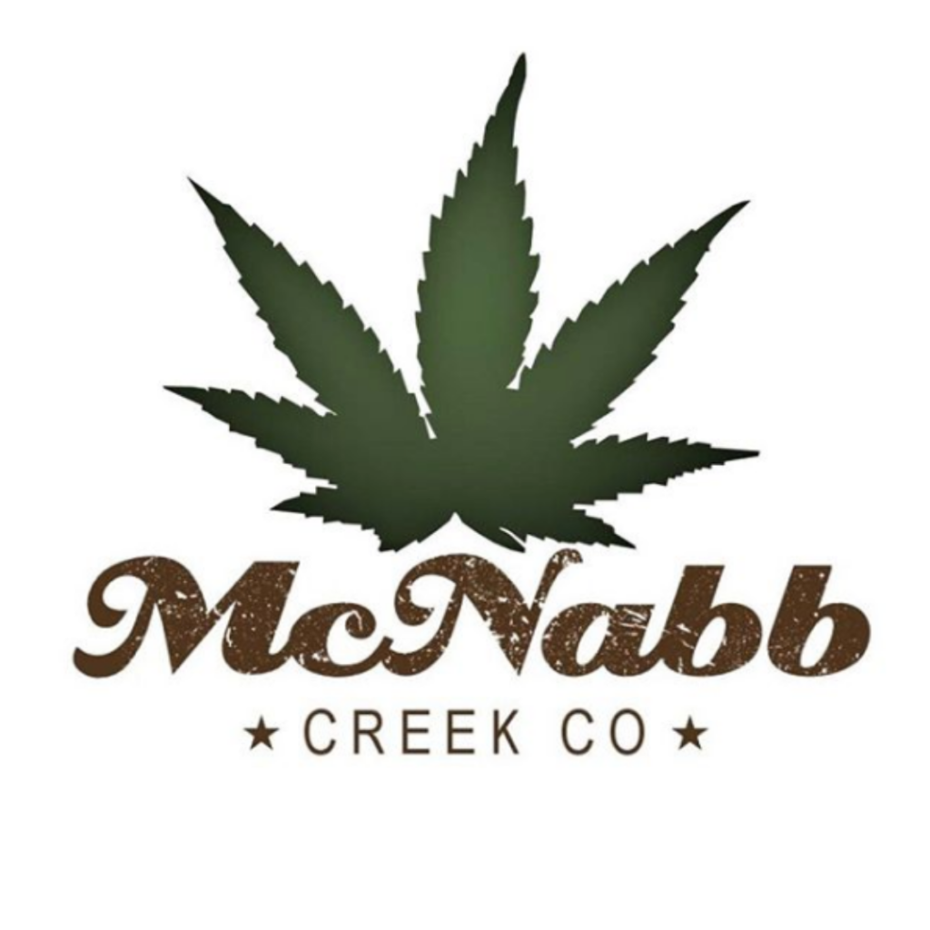 McNabb Creek Co logo