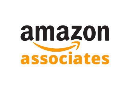amazon-associates logo
